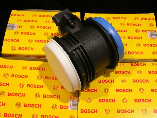 【ボッシュ製】エアマスセンサー・エアフロセンサー 品番 A112 094 0048/ 0280 217 515