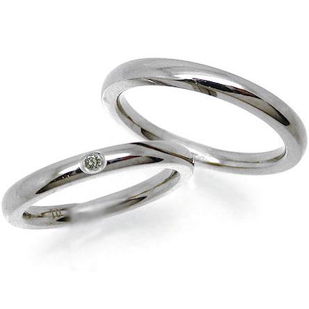 ティファニー リング ナローリング 指輪 MIDNIGHT NARROW RING ミッドナイト TIFFANY/&Co. ブラックチタン アクセサリー ブラック