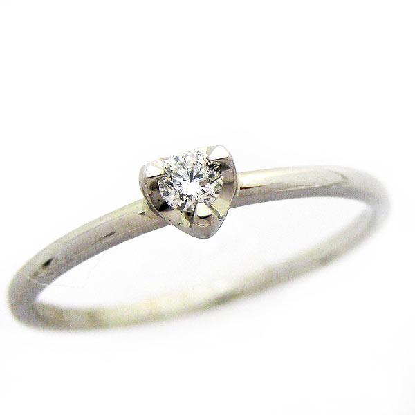 エンゲージリング プラチナ PT950 ダイヤモンド ブライダル 婚約指輪 md595017 ダイヤ(4月誕生石) ジュエリー 天然石 宝石 記念日 ダイアモン プロポーズ お返し