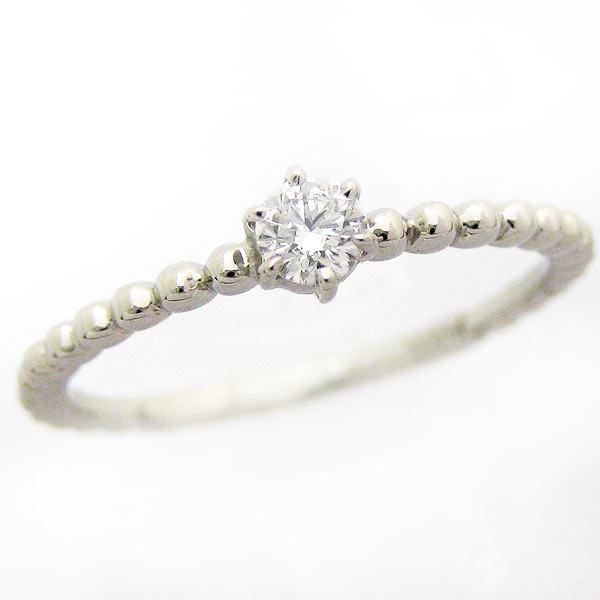 エンゲージリング プラチナ PT950 ダイヤモンド ブライダル 婚約指輪 md595016 ダイヤ(4月誕生石) ジュエリー 天然石 宝石 記念日 ダイアモン プロポーズ お返し