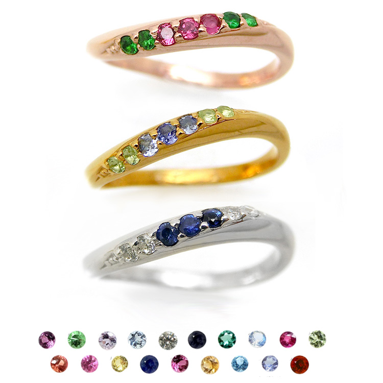 お肌に優しいニッケルフリー 単品注文できます 10金ゴールド 小さいサイズから大きいサイズまで 1号から29号 オーダーリング ノンニッケル ギフトラッピング無料 指輪【1本単体】【見積もり】ペアリング マリッジリング 結婚指輪 レディース メンズ ニッケルフリー 10金 ダイヤモンド 1号から29号yk310 (t906) (yk307set) クリスマス