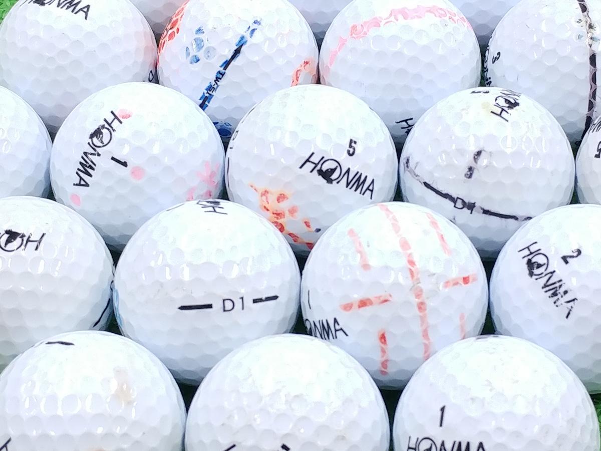 【Bランク】本間ゴルフ D1 D1 2016年モデル ホワイト 2016年モデル ホワイト 500個セット【あす楽】【ロストボール】【中古】, 子供靴&インポートウェアFabrica:c336264f --- officewill.xsrv.jp