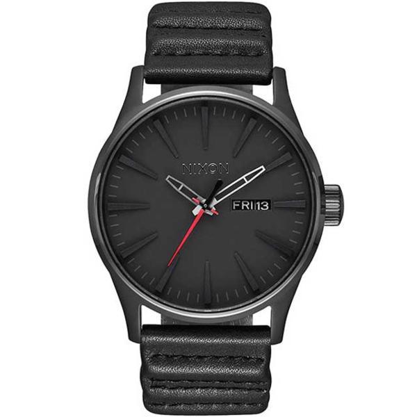 ニクソン NIXON メンズ腕時計 A105SW2444 00 新品TXZwPuilOk