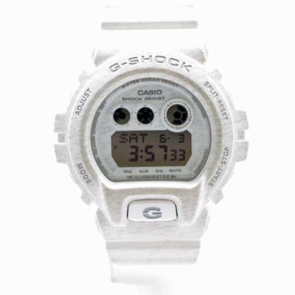 CASIO 【カシオ】 Gショックヘザード・カラー・シリーズGD-X6900HT-7JF メンズ腕時計【中古】