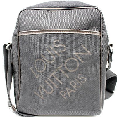 LOUIS VUITTON ルイヴィトン ダミエ ジェアンシタダンMM M93223 ノワール2b9DYeWEIH