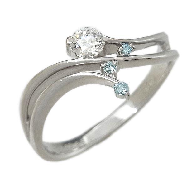エレガントで とてもお洒落なファッションリングです K18WGダイヤ指輪中宝研ソーティング付D:0.313ct D 高品質新品 0.05ct F 19号 4.5g 直営店 Good I-1 中古