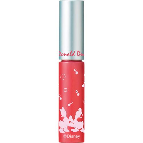 cb1e8a75c58 ... Eyelashes liquid cosmetics pure free eyelash Ceram SSC2 Donald &  Daisy of Angfa scalp D ...