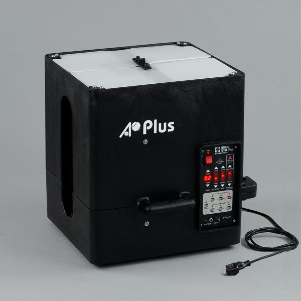 プレーヤーボールマシン AC電源モデル(内蔵バッテリーなし、W2ライン・ランダム機能標準装備)AP-PLAYER-AC