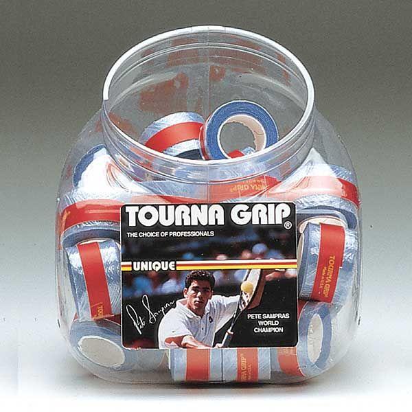 トーナグリップオリジナル グリップテープ36個入(US-TG-36)