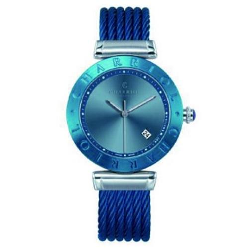 シャリオール CHARRIOL ALEXANDER C メンズ腕時計 ALSB2.57.111