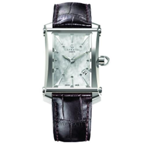 シャリオール CHARRIOL Colvmbvs watch レディース腕時計 CORMSD.354.002