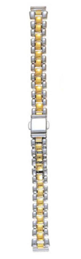 バンビ BS(真鍮) BBY5039-T