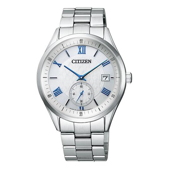 シチズン コレクション CITIZEN COLLECTION メンズ腕時計 BV1120-91A