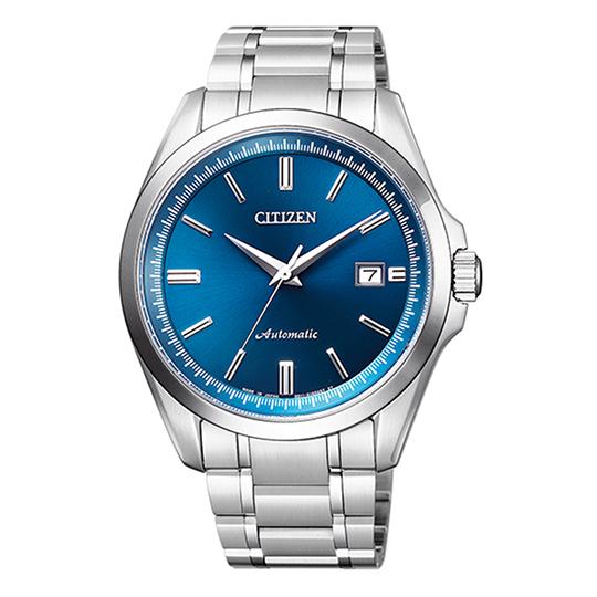 シチズン コレクション CITIZEN COLLECTION メンズ腕時計 NB1041-84L