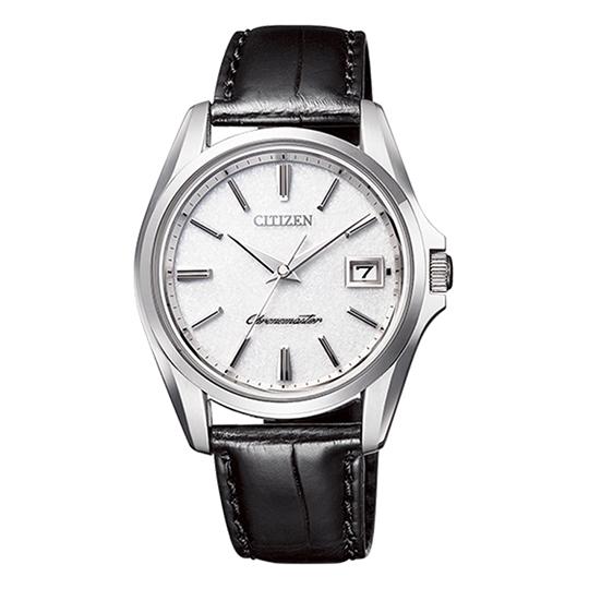 ザ・シチズン The CITIZEN メンズ腕時計 AQ4020-03A