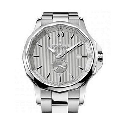 コルム CORUM A395/01002 メンズ腕時計 ブランド 【正規品】