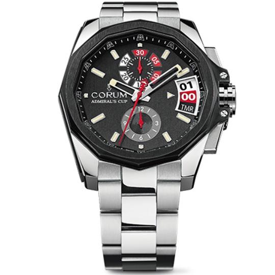 コルム CORUM AC-ONE A040/01991 メンズ腕時計 ブランド 【正規品】