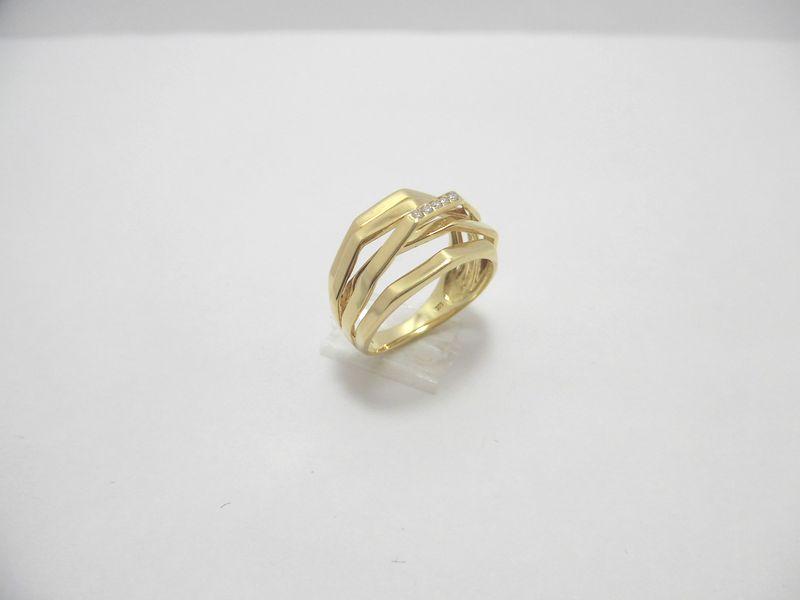 K18ダイヤリング/G637/リング/指輪/ゆびわ/ring/ジュエリー/女性用/レディース/プレゼント/ギフト/お買い得/オススメ/送料込み/宝石