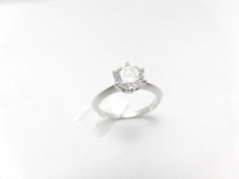 PTダイヤモンドリング F6781/リング/ダイヤモンドリング/指輪/ゆびわ/ring/ジュエリー/ダイヤ/女性用/レディース/プレゼント/ギフト/お買い得/オススメ/送料込み/宝石