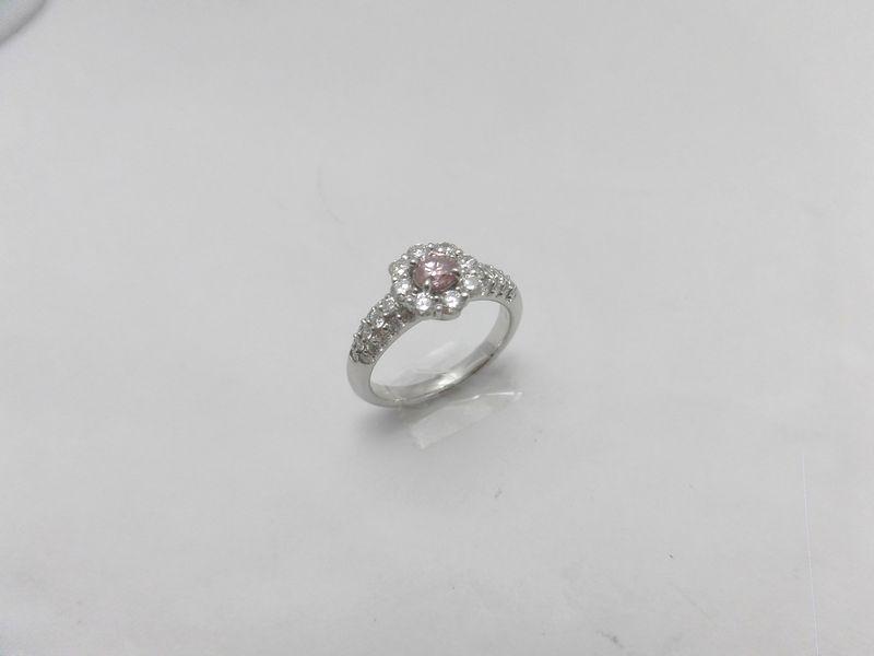 PTダイヤモンドリング F6500/リング/ダイヤモンドリング/指輪/ゆびわ/ring/ジュエリー/ダイヤ/女性用/レディース/プレゼント/ギフト/お買い得/オススメ/送料込み/宝石