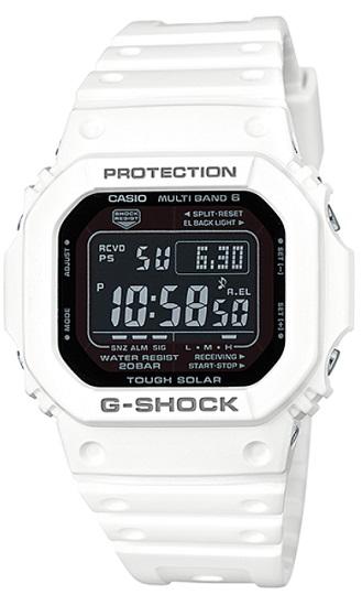 【★安心の定価販売★】 CASIO G-SHOCK G-SHOCK カシオ Gショック カシオ メンズ GW-M5610MD-7JF 腕時計 GW-M5610MD-7JF, トラック メッキパーツ:6ca778ea --- yoursuccessevite.com