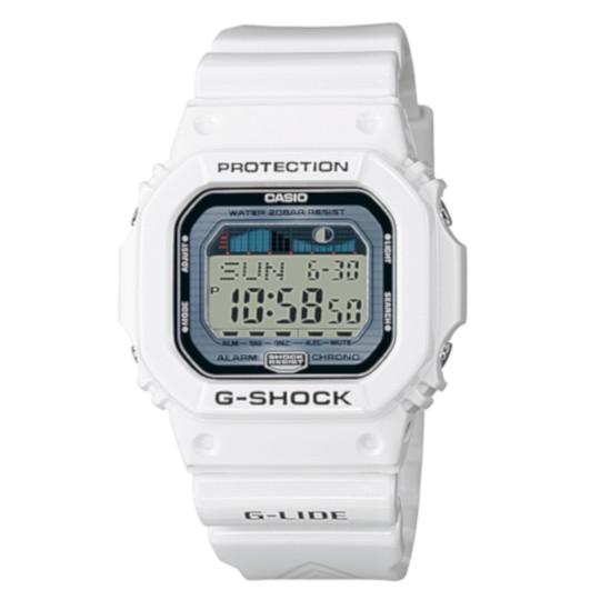 CASIO カシオ G-SHOCK ジーショック メンズ腕時計 GLX-5600-7JF20%OFF価格