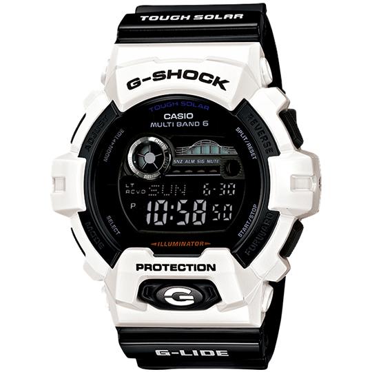 CASIO カシオ G-SHOCK ジーショック メンズ腕時計 GWX-8900B-7JF20%OFF価格