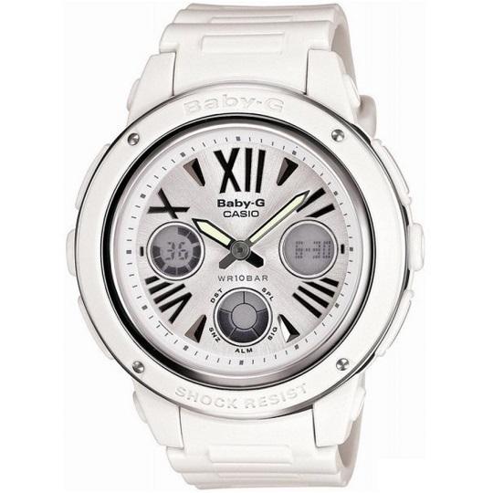 CASIO BABY-G カシオ ベビーG レディース腕時計 BGA-152-7B1JF