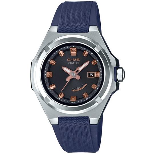 CASIO BABY-G カシオ ベビーG レディース腕時計 MSG-W300-2AJF 20%OFF