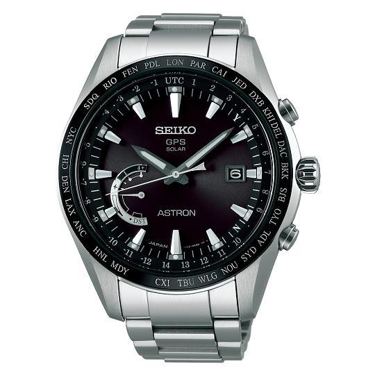 セイコー アストロン SEIKO ASTRON SBXB085