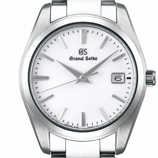 グランドセイコー Grand Seiko Heritage Collection SBGX259 メンズ腕時計