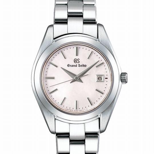 グランドセイコー STGF267 Heritage Collection レディース腕時計