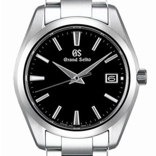 Grand Seiko グランドセイコー SBGV223 メンズ腕時計 正規品