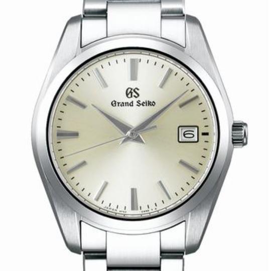 Grand Seiko グランドセイコー SBGX263 メンズ腕時計 正規品