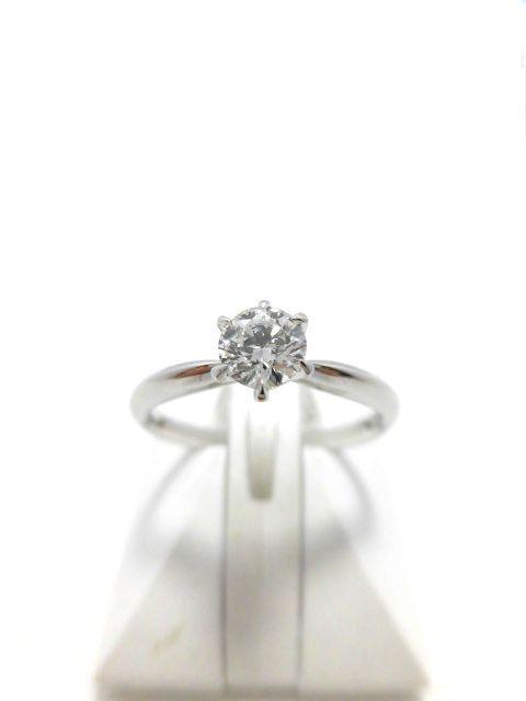 プラチナダイヤモンドリング /0.35ct/G1571/リング/指輪/ゆびわ/ring/ジュエリー/ダイヤ/女性用/レディース/プレゼント/ギフト/お買い得/オススメ/送料込み/宝石
