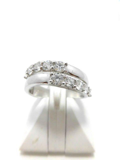 プラチナダイヤモンドリング /1.00ct/G1400/リング/指輪/ゆびわ/ring/ジュエリー/ダイヤ/女性用/レディース/プレゼント/ギフト/お買い得/オススメ/送料込み/宝石