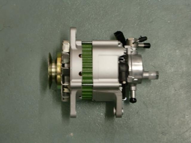 日立オルタネーター LR160-447E MR