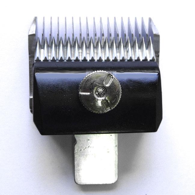 高品質新品 スピーディックに対応し サビに強く切れ味と耐久性抜群な特殊鋼専門メーカーの替刃 ペット用バリカン替刃 スピーディック対応 永遠の定番 8mm 替刃 Bloom