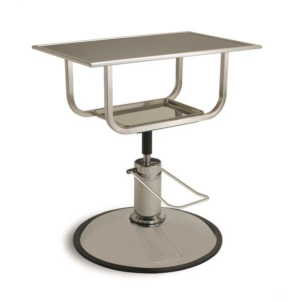 【ハチコウ油圧テーブル】油圧式テーブル アプロ900【油圧テーブル】【高性能】【プロユース】【人気商品】