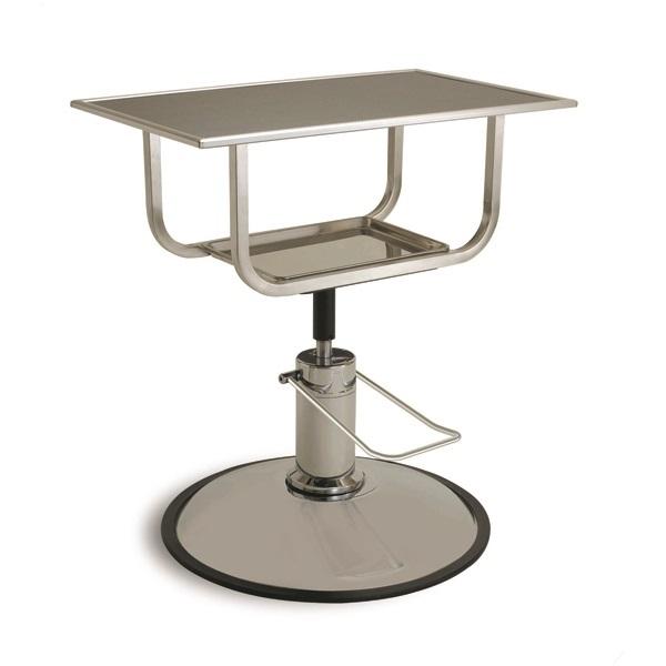 【ハチコウ油圧テーブル】油圧式テーブル エーコ900【油圧テーブル】【高性能】【プロユース】【人気商品】