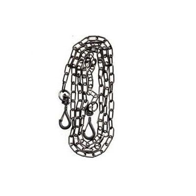 【ステンレスロング鎖】ステンレス 小判型ロング鎖【2.5mm×3000mm】【人気商品】