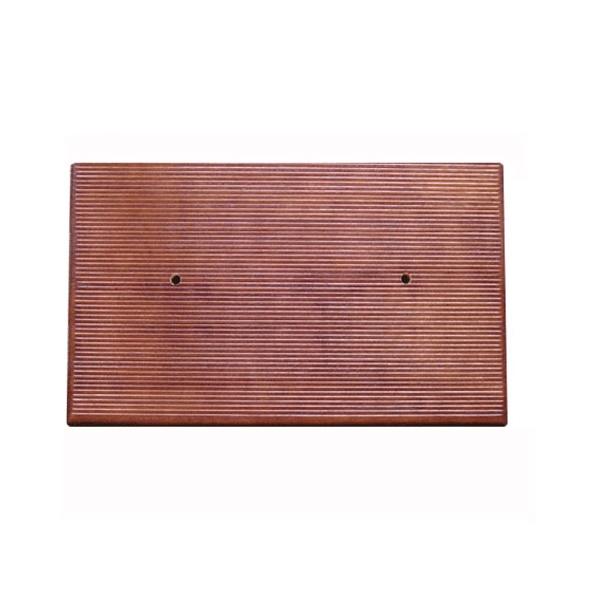 【アスレチック用棚板】サイス700×500mm【タワーパーツ】【交換】【長年使用】