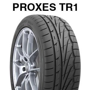 【2020年製】【日本製】205/40R17 84W XL【トーヨー プロクセス TR1】【TOYO TIRE PROXES TR1】【新品】