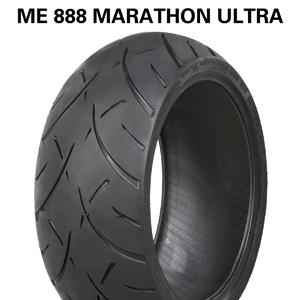 【ラスト1本】【2019年製】300/35VR18 (87V) 【メッツラー ME888 マラソン ウルトラ】【METZELER ME888 MARATHON ULTRA】【新品】