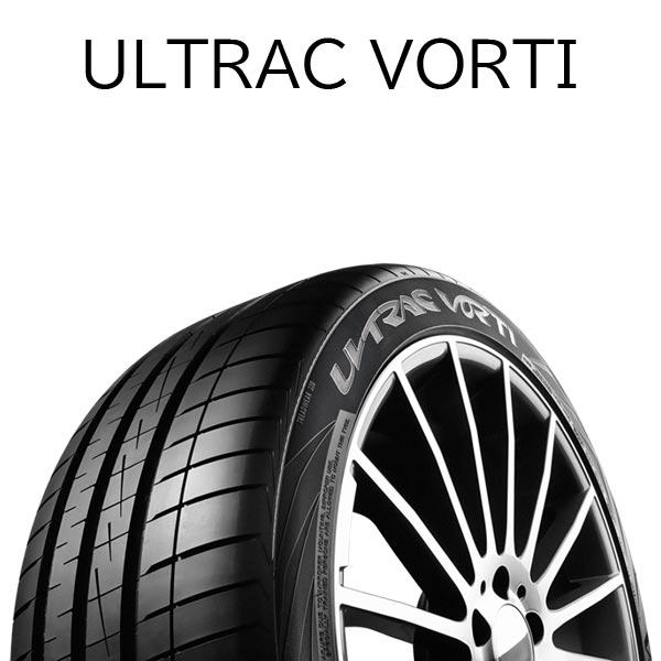 【2019年製】355/25R24 (110Y) XL【ブレデシュタイン ウルトラック ヴォルティ】【VREDESTEIN ULTRAC VORTI】【新品】