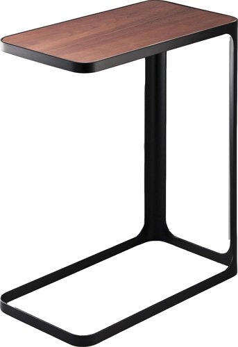 outlet side table black white sofa side table - Sofa Side Table
