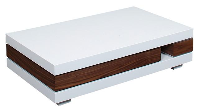 【送料無料】リビングテーブル ベターボナ623A引出付 センターテーブル 収納付