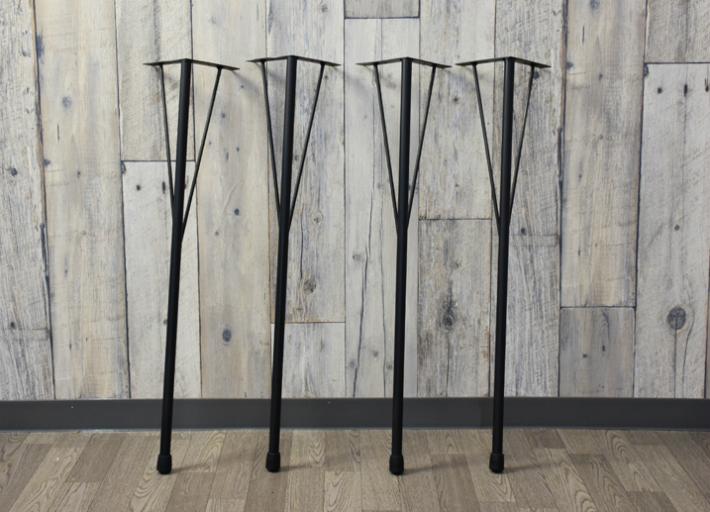 テーブル天板とアイアン脚のセット 1000x630 アンティーク調 オシャレ カフェ風 ヴィンテージ風テーブル 天板のみ ダイニングテーブル天板 カフェ風テーブル 古木風 天板 カウンターテーブル コンソールテーブル