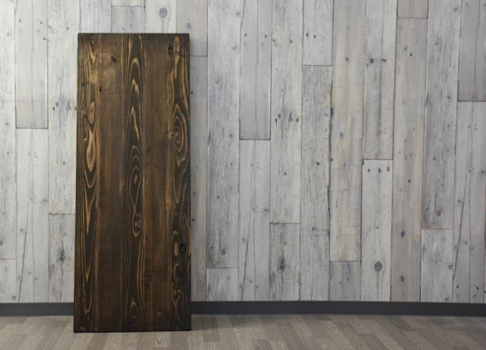 オールドウッドテーブル 天板のみ 900×450 オシャレ カフェ風 木製テーブル天板 カフェ風テーブル カウンターテーブル コンソールテーブル