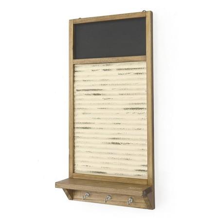 ブラックボード メッセージボード アンティーク雑貨 黒板 インテリア雑貨